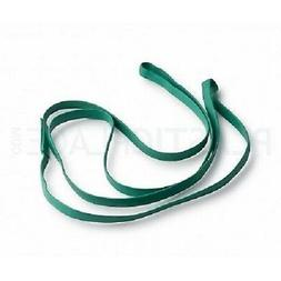 Plasticplace Rubber Bands for 95-96 Gallon Trash Can - 5 Pac