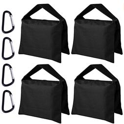 Black car Trash can Garbage Bag for Your auto with Back seat