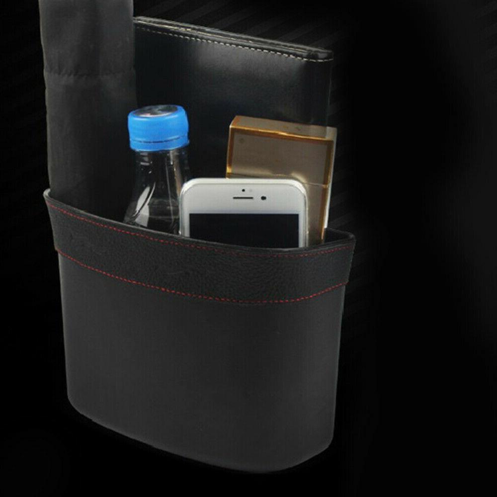 1Pc Container Can Stuff Bag for Car Home