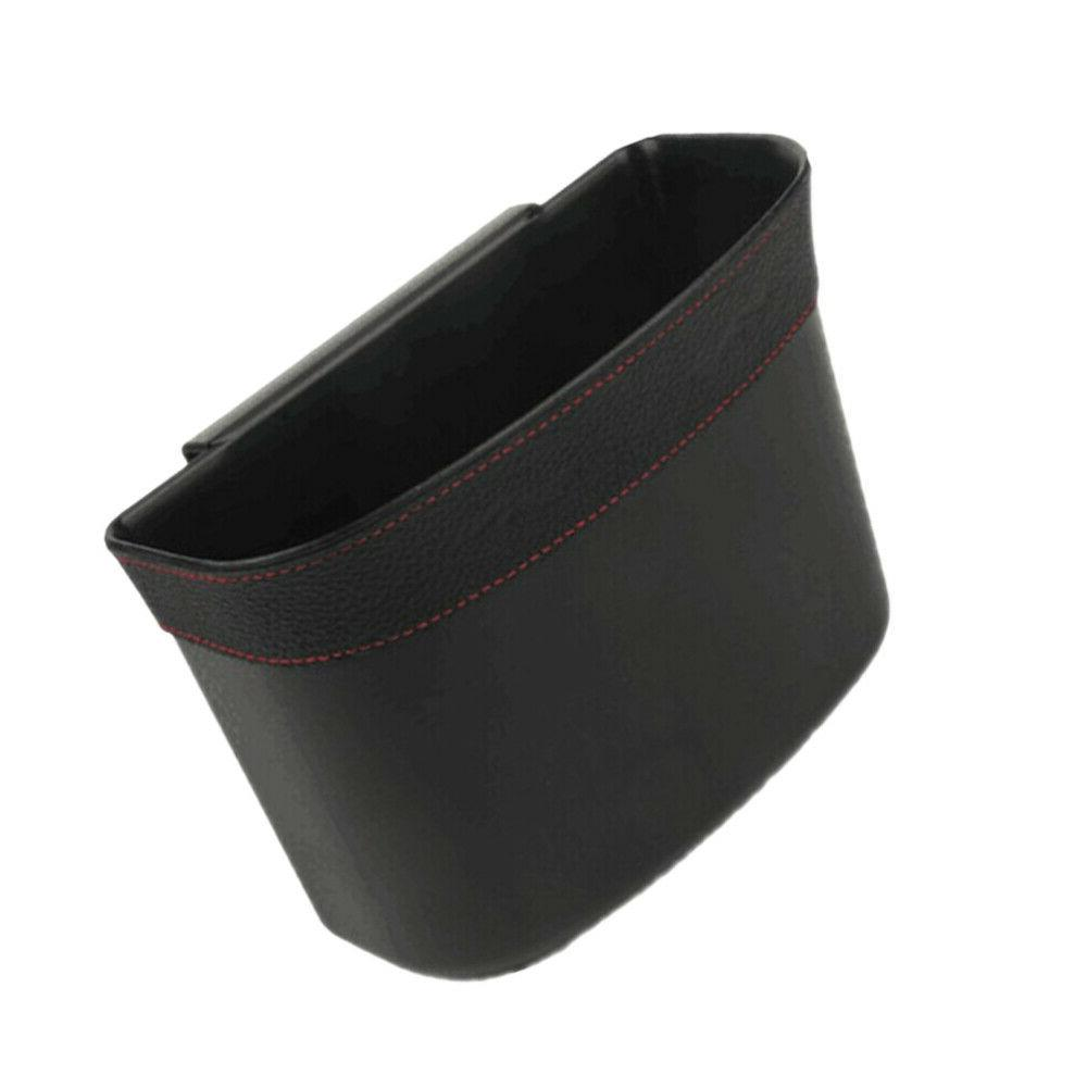 1Pc Container Can Stuff Storage Bag for Car Auto Home