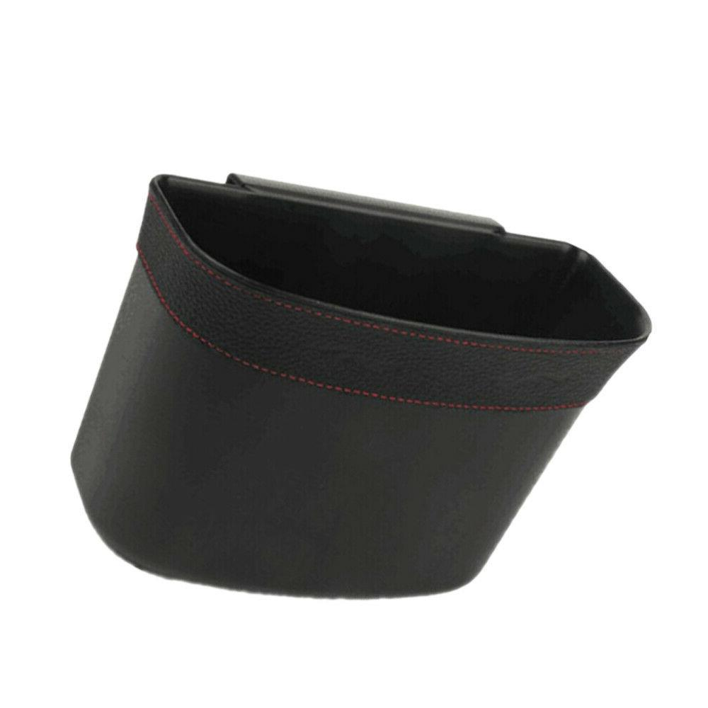 1Pc Waste Container Trash Can Storage Bag for Home