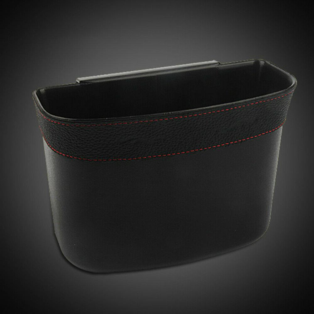 1pc waste container trash can stuff organizer