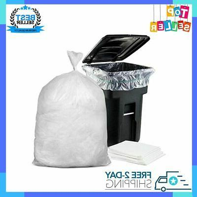 95 gallon garbage bags lid garbage container