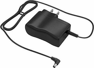 iTouchless UL Listed AC Power Adaptor for Trashcan Models NX