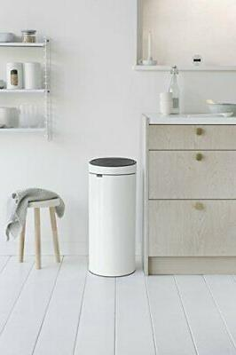 Brabantia Touch New