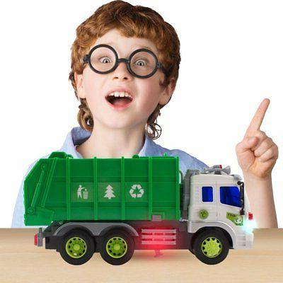Toys For Children Garbage Cans for 4 5+