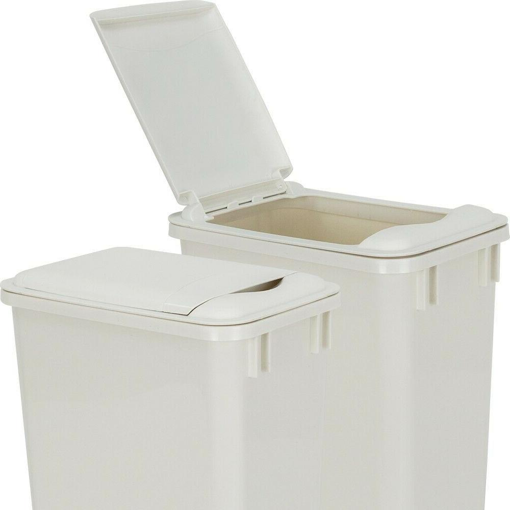 trash can lid for for 35 quart