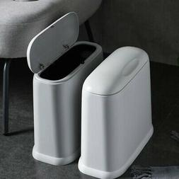 Trash Cans for the Kitchen Bathroom Wc Garbage Classificatio