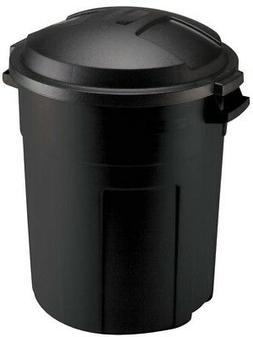 20GAL TRASH CONTAINER